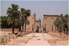 public works in ancient egypt The flooding of the nile is the result of the yearly monsoon in ancient egypt a british hydrologist in the egyptian public works from 1906 until.